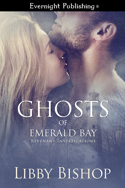 Ghosts-of-emerald-bay-evernightpublishing-feb2016-smallpreview